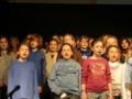 2008tour0132