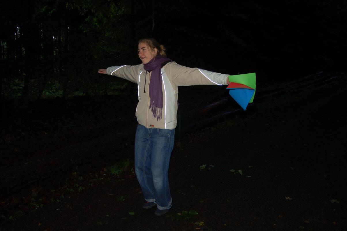 2009mitarbeiter_04