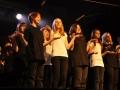 2011-03-teens20
