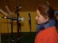 silv20075