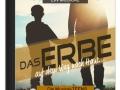 CD_DerErbe