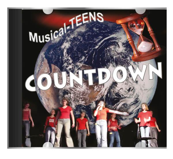 https://musical-kids.de/produkt-kategorie/musicals/musical-countdown/