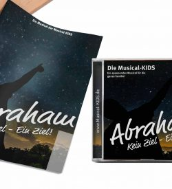 "Musical ""Abraham"""
