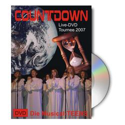 COUN-DVD