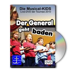 DGGB-DVD