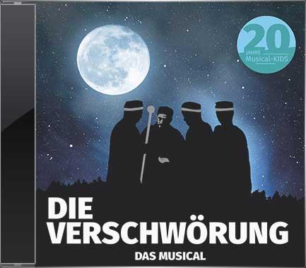 DV-CD