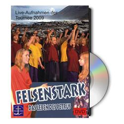 FEL-DVD