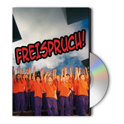 FS-DVD