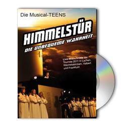 HT-DVD