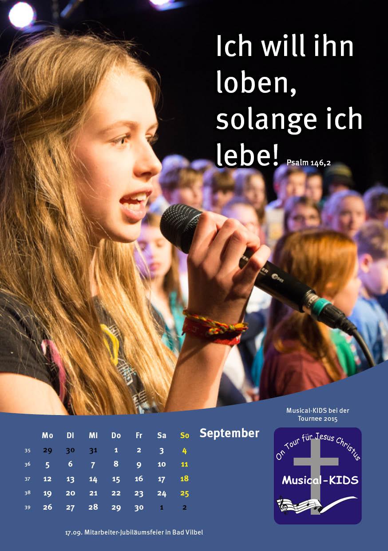 Kalender201610