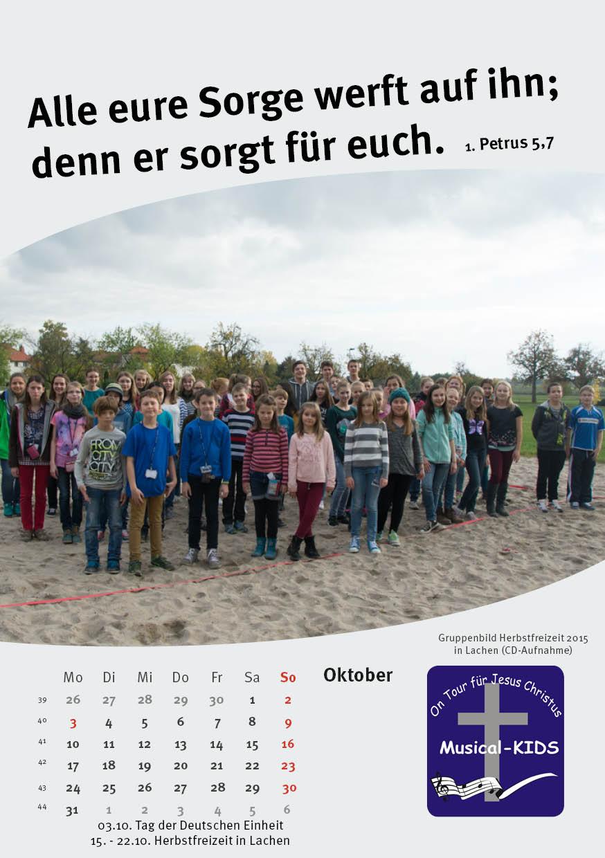Kalender201611