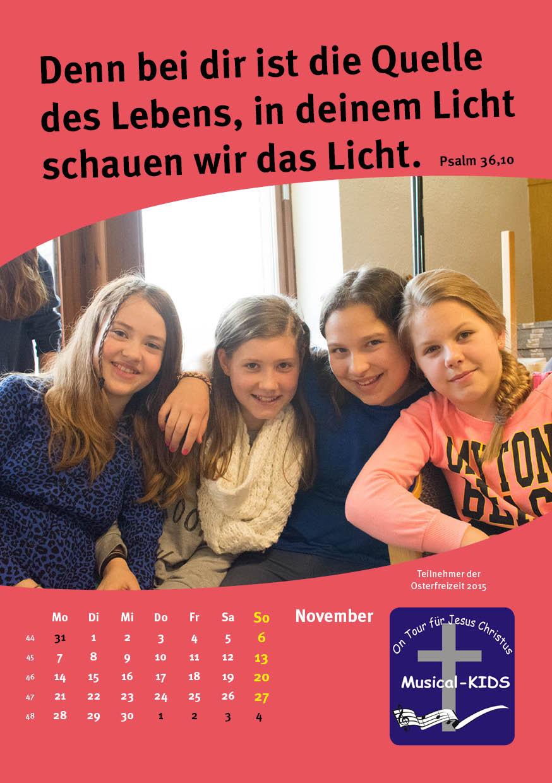 Kalender201612