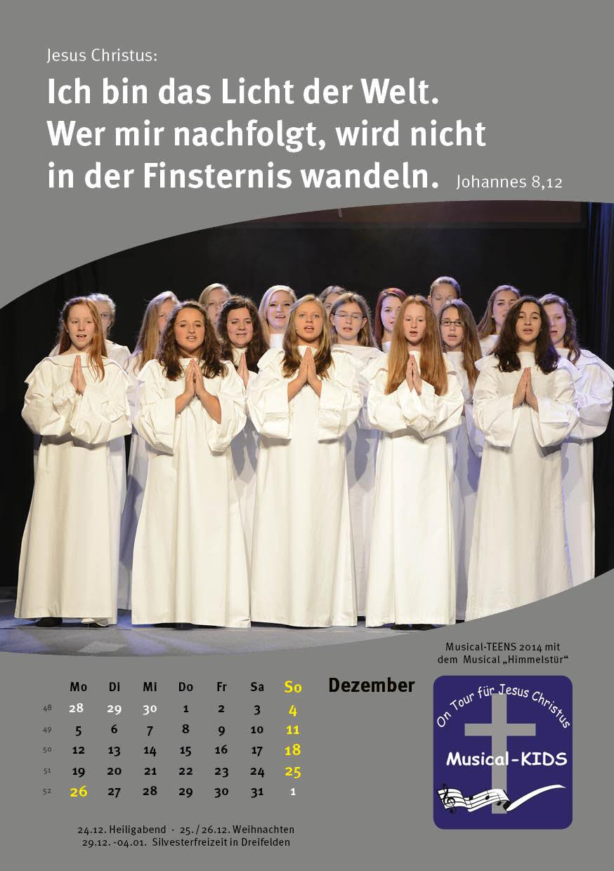 Kalender201613