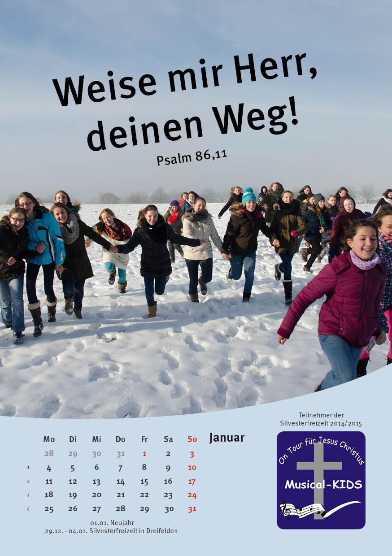 Kalender20162