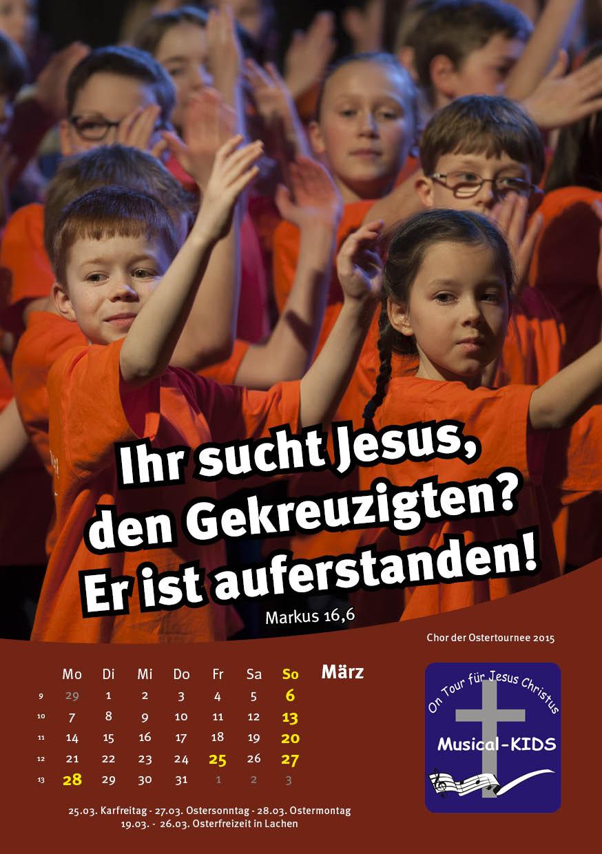 Kalender20164