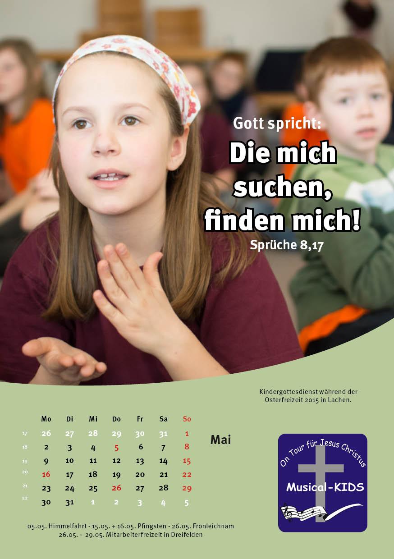 Kalender20166