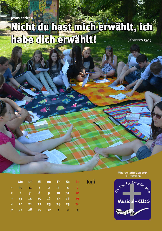 Kalender20167