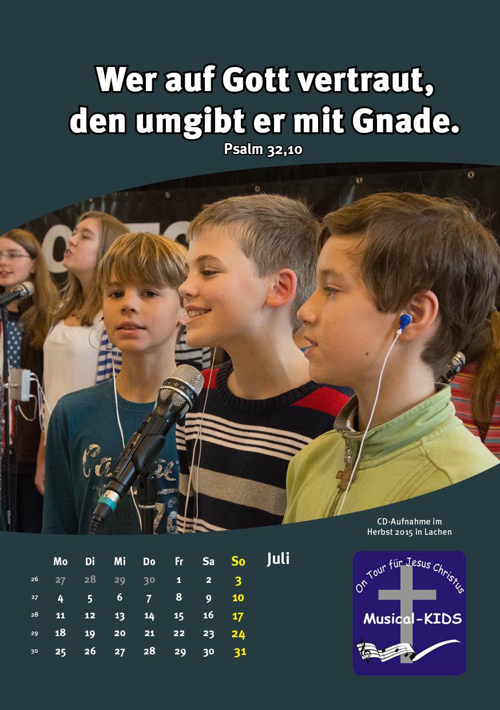 Kalender20168