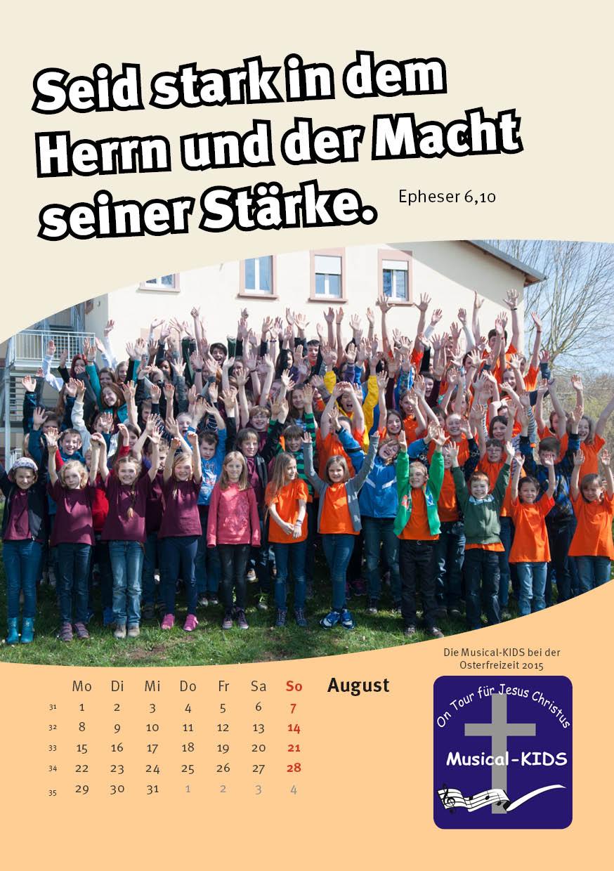 Kalender20169
