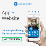 powered by AppYourself