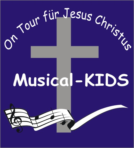 On Tour für Jesus Christus!