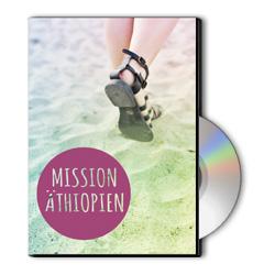MA-DVD