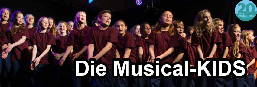 Musical-KIDS-20-2