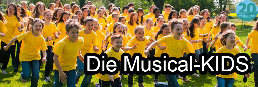 Musical-KIDS-20-4