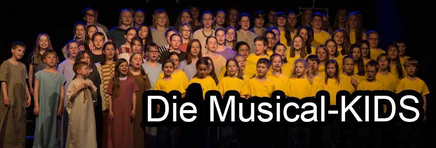 Musical-KIDS12