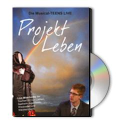 PL-DVD2013