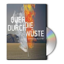 QDDW-DVD