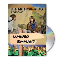 UE-DVD