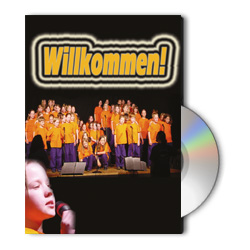 WILL-DVD